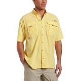 Patrones De Camisas Tipo Columbia Y Chemises Para Caballeros