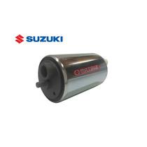 Bomba Combustível Gasolina Suzuki Bandit Gsx 650 2009 À 2016