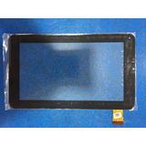 Pantalla Tactil Tablet Olidata Wb7-l