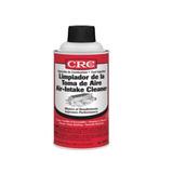 Limpiador Cuerpo Aceleracion Y Toma D Aire( Importado U S A)