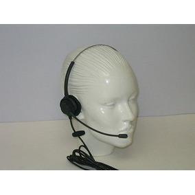 Us98 Auricular Para Toshiba Mitel Avaya Así Como Aastra 3com