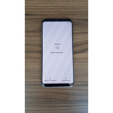 Samsung Galaxy S8+ Plus Dual 64gb 6.2