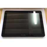 Tela Touch Display Frontal Tablet Gp5100 5110 5113 Original