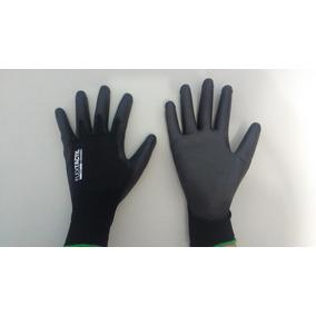 1 Par De Luva Antiestática Palm Fit - Esd System