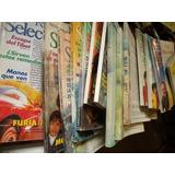 Selecciones , Reader S Digest Casi 300 Revistas