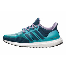 adidas Ultra Boost W Newsport