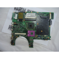 Placa Mãe Acer 6920g 6050a2184401-mb-a02 Usada Com Defeito