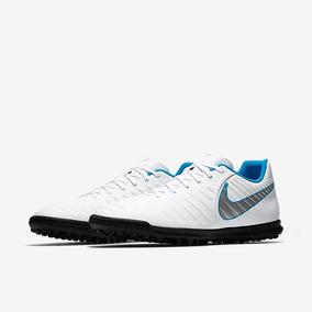 4e80b8bb47 Chuteira Nike Society - Chuteiras Nike de Society para Adultos ...