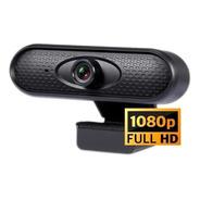 Webcams desde