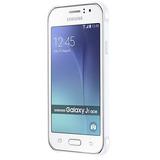 Samsung Galaxy J1 Ace 4g Duos 5mpx Rom 8gb Quadcore 1.5 Ghz