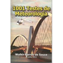Livros De Meteorologia Pp/pc/ifr