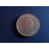 dinamarca moneda actual