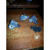 Sensor De Impacto De Ford Ranger 2006- 2011 Nuevos Y Origina