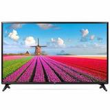 Smart Tv 49 Polegadas Lg Led Full Hd Usb Hdmi Frete Grátis
