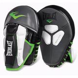 Manoplas Boxeo Kick Boxing Prime Mantis Punch Everlast