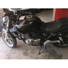 Peças Para Honda Cb 500 Rodas Motor Bengalas E Outros