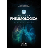 Pratica Pneumologica - Guanabara