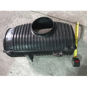Base Para Filtro Motor Caterpillar Gmc Top Kick O Kodiak