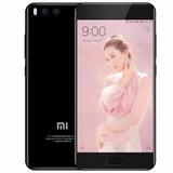 Xiaomi Mi6 64gb Rom/ 6gb Ram/ Snapdragon 835 Octa Core