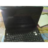 Laptop Dell N4030 Para Refacciones
