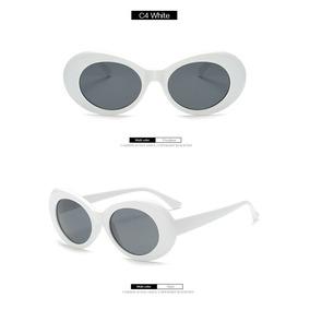 Gafas Unisex Clout Goggles - Anteojos Kurt Cobain Excelentes 93fcbf5228