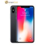 Iphone X 64gb Sellado, Garantía, Face Id, Entrega Inmediata