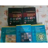 Libros Para Estudiantes De Medicina