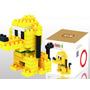 Mini Lego 3d *** Por Mayor ***