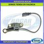 Sensor Arbol De Levas 90536064 Astra Motor 1.8