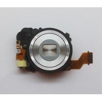 Zoom Camara Digital Sony Dsc-w180