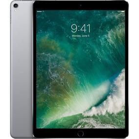 Apple 10.5 Ipad Pro 512gb Wi-fi _1