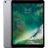 Apple 10.5 Ipad Pro 512gb Wi-fi _1