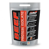 Beef Protein Isolate 1800g - New Millen - 0 Lactose Promoção