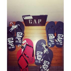 Sandalias Gap Originales Nuevas