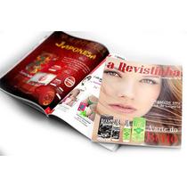 Catalogo Sexshop 2016 Revista Sex Shop Produtos Eroticos