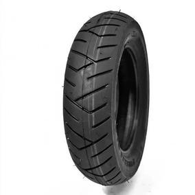 Pneu Dianteiro. 90x90-12 Tl 44j Scooter Pirelli Lead 110cc