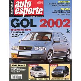 Ae.430 Mar01- Golf Clio Siena Xsara Trajet Palio Adve Ralph3