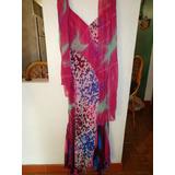 Compra de vestidos de fiesta usados en caracas