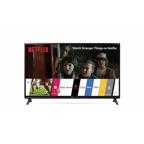 Televisor Led Ultrahd / 4k 55