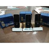 Celular Nokia Basico Para Llamadas Y Mensajes