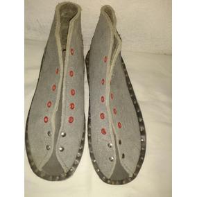 Zapatos burras zapatos en mercado libre m xico - Burras para ropa ...