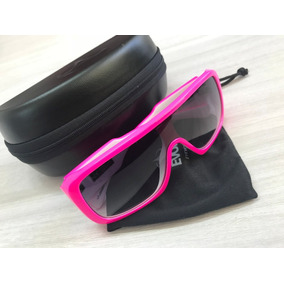 Óculos Evoke Amplifier Todas As Cores Pronta Entrega De Sol Oakley ... 6a4cf5a6b2
