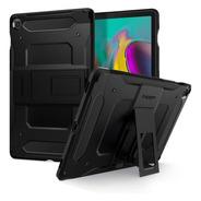 Funda Spigen Samsung Galaxy Tab S5e Tough Armor Tech