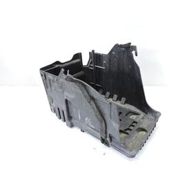 Caixa Da Bateria Range Rover Evoque