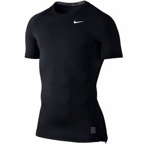 d581cf79c7 Camiseta Compressão Nike Combat - Camisetas para Masculino no ...