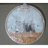 Trainspotting Globo Promo De Video Club