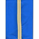 Protector O Cobertor Para Vestidos Cortos Trajes Chaquetas