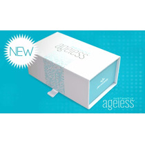Instantly Ageless Original 50 Sobre Anti Arrugas