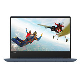 Notebook Lenovo 330s-14ikb Ci3