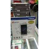 Huawei P9 Lite Negro O Dorado Nuevo